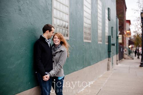 Rk_engagement-325-lowres