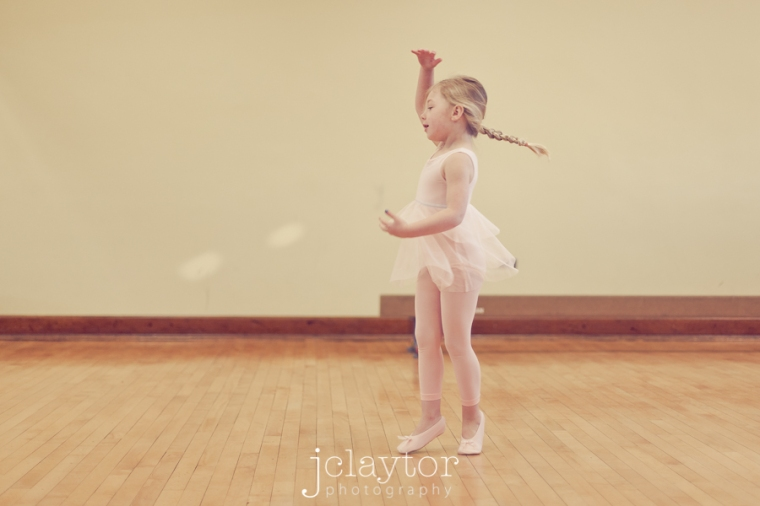 ballet4-27-13-013-lowres