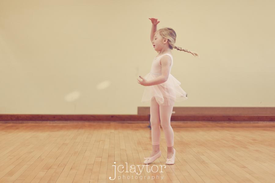 ballet4-27-13-013-lowres