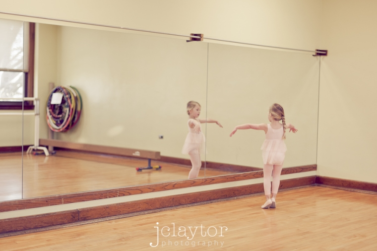 ballet4-27-13-018-lowres
