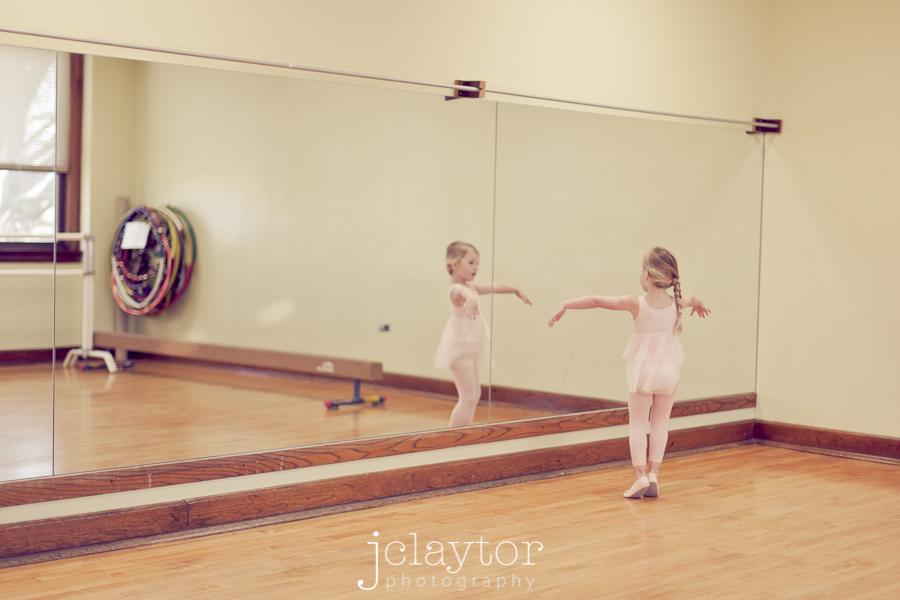 ballet4-27-13-018-lowres
