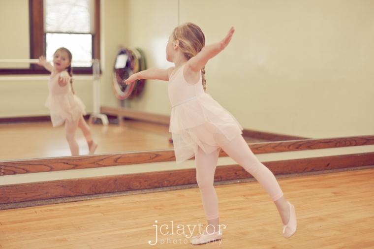 ballet4-27-13-036-lowres