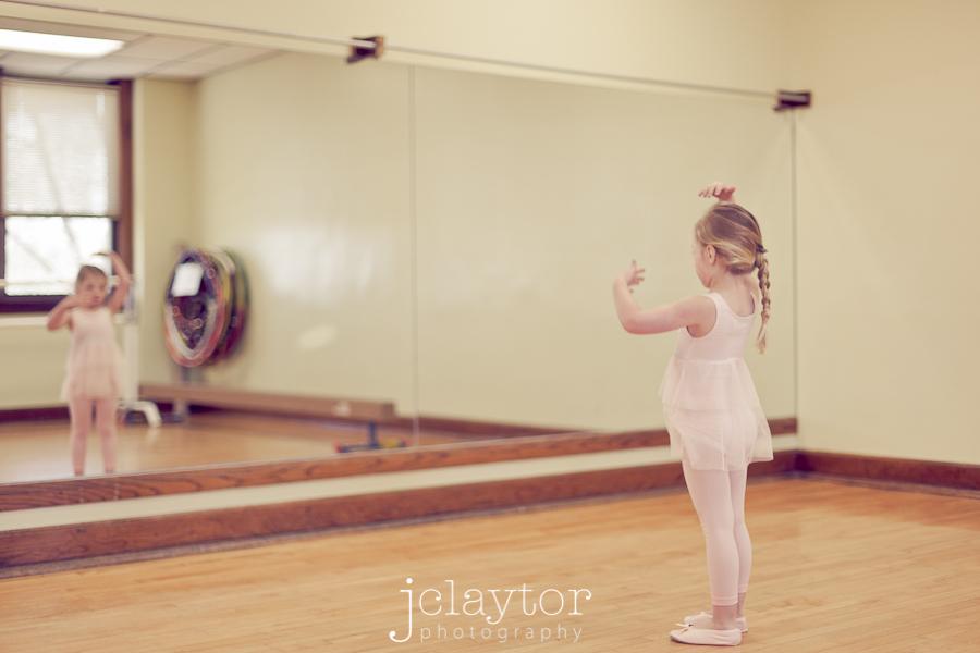 ballet4-27-13-045-lowres
