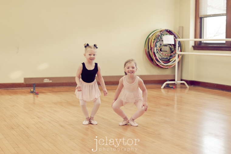 ballet4-27-13-065-lowres
