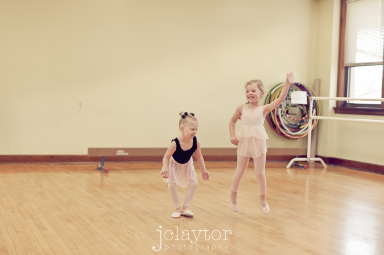 ballet4-27-13-066-lowres