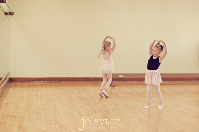ballet4-27-13-070-lowres