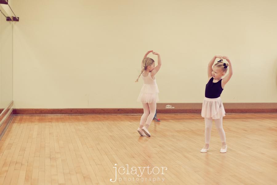 ballet4-27-13-070-lowres
