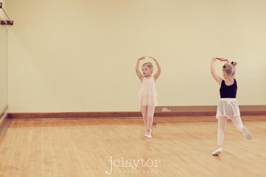 ballet4-27-13-072-lowres