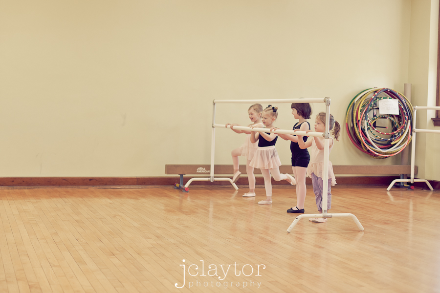 ballet4-27-13-087-lowres