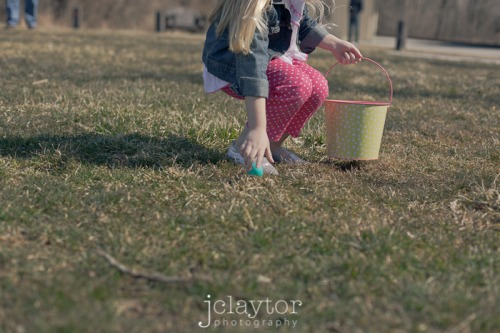 Easter-030-lowres
