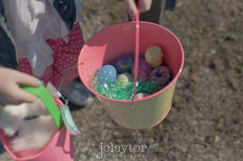 Easter-038-lowres