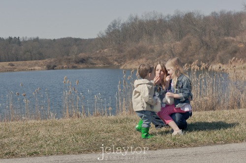 Easter-141-lowres