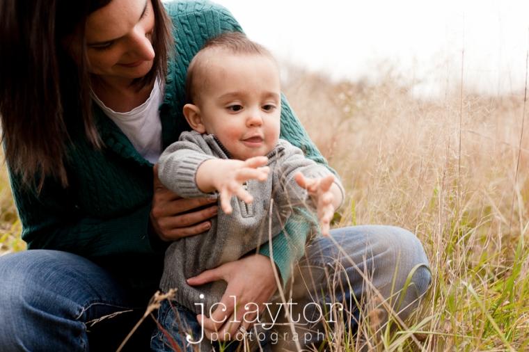 mom'sday13-014-lowres