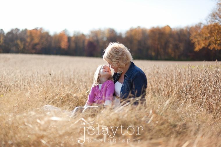 mom'sday13-017-lowres