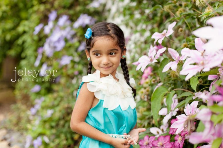 bindra4yr-005-lowres