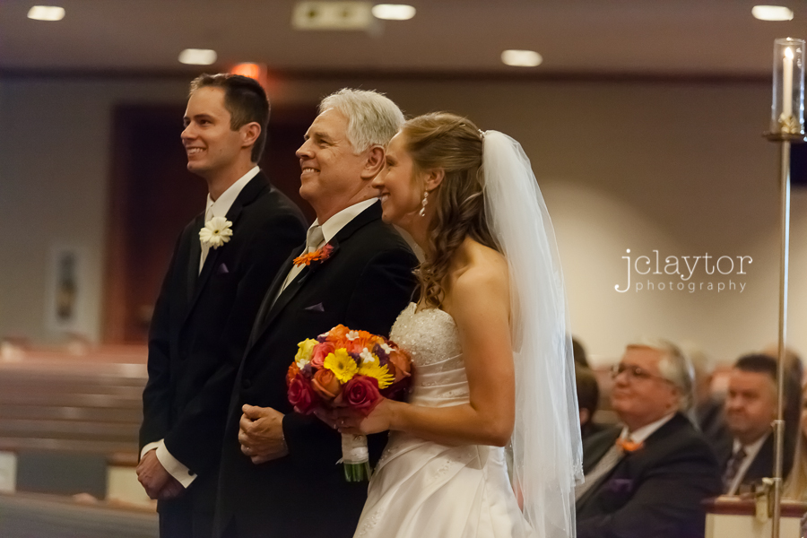 j+a(wedding)-646-lowres