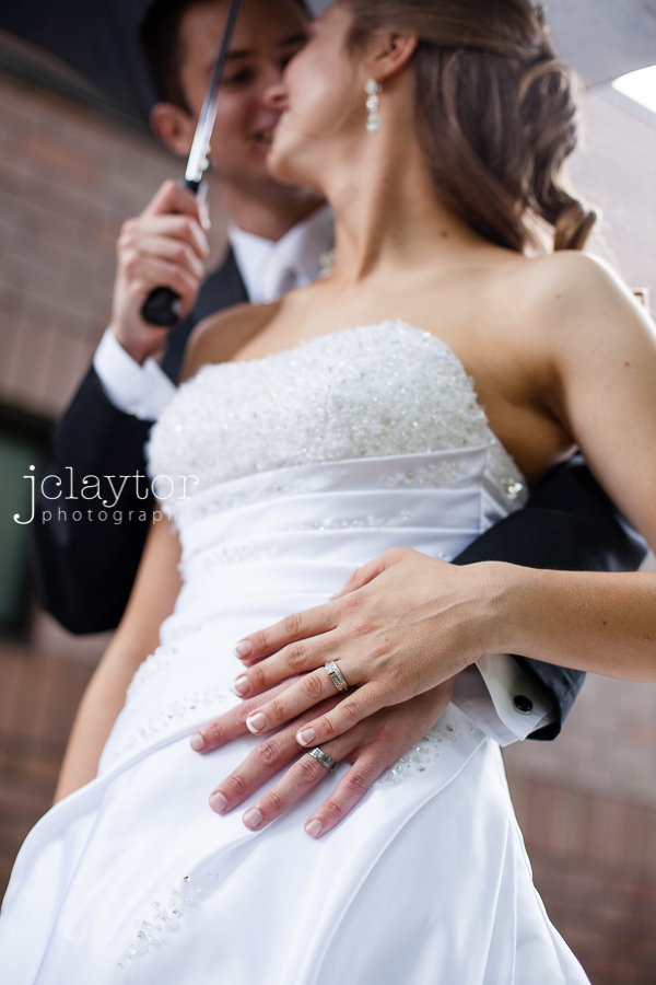 j+a(wedding)-937-lowres