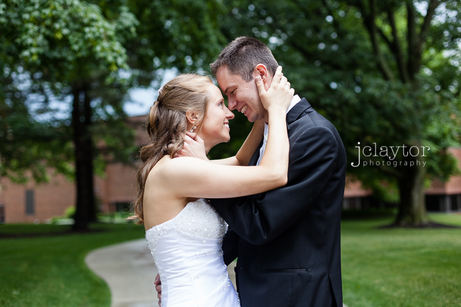 j+a(wedding)-966-lowres