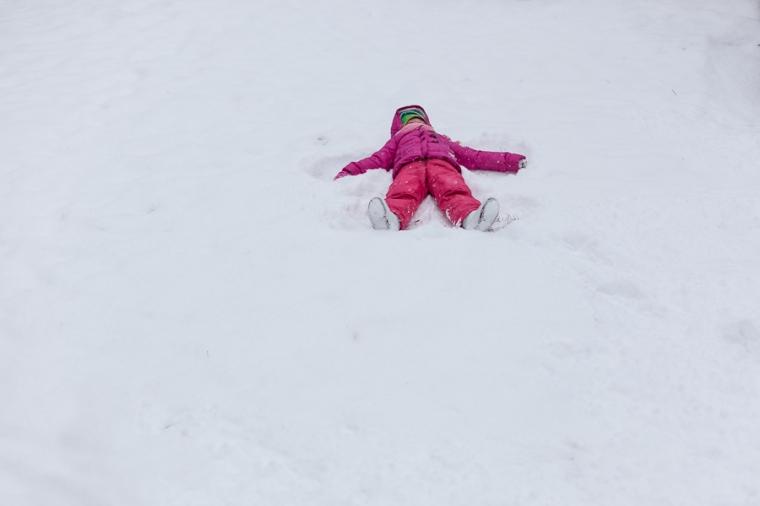 snow-204-lowres