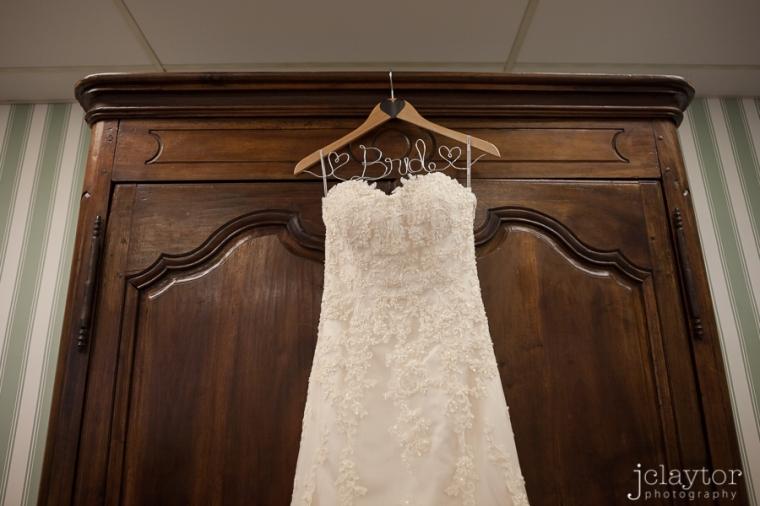 r+h(wedding)-015-lowres