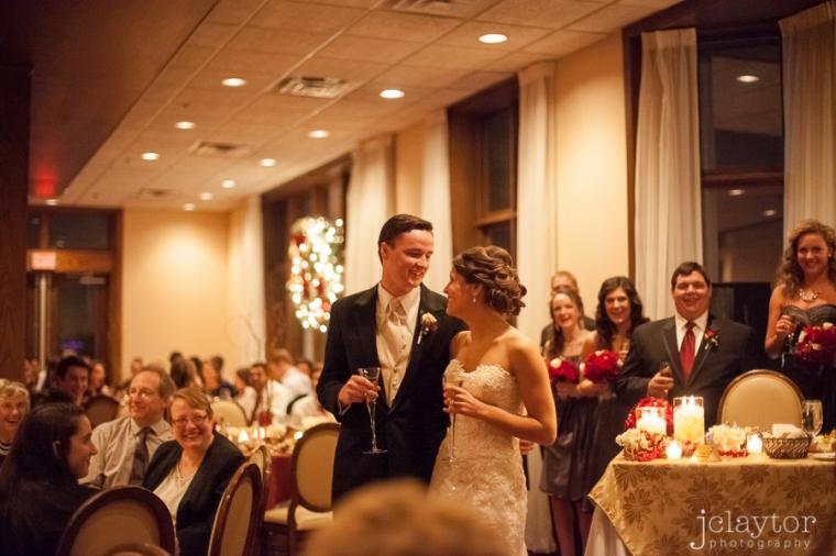 r+h(wedding)-1201-lowres