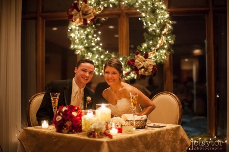 r+h(wedding)-1223-lowres