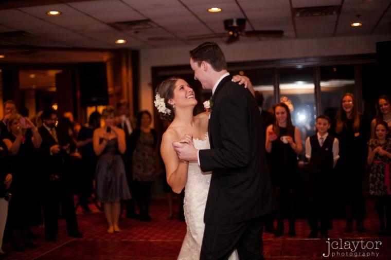 r+h(wedding)-1264-lowres