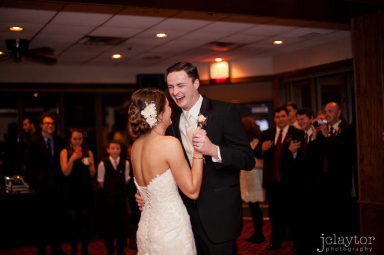 r+h(wedding)-1267-lowres