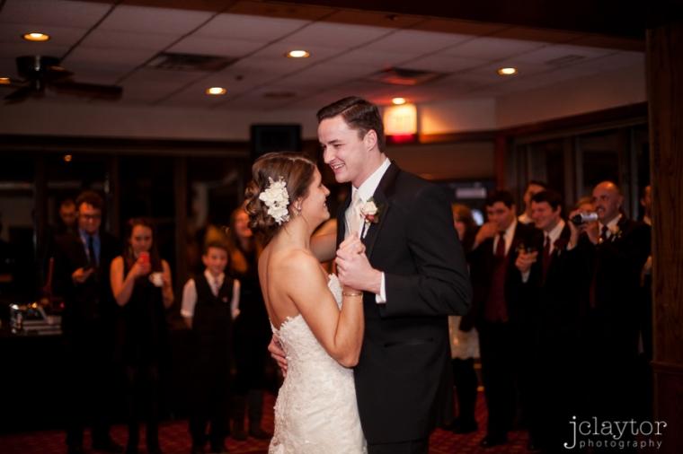r+h(wedding)-1268-lowres