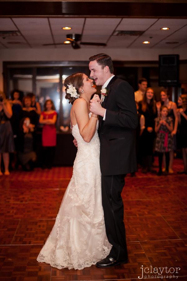 r+h(wedding)-1275-lowres