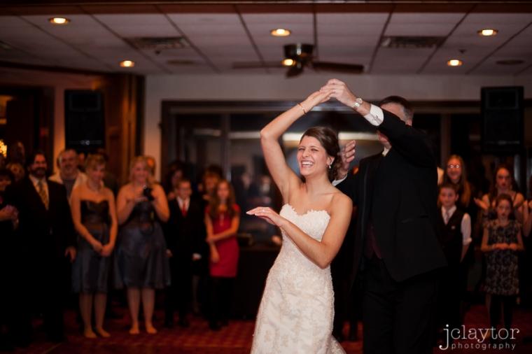 r+h(wedding)-1312-lowres