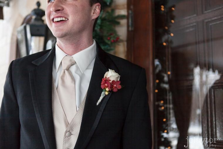 r+h(wedding)-149-lowres