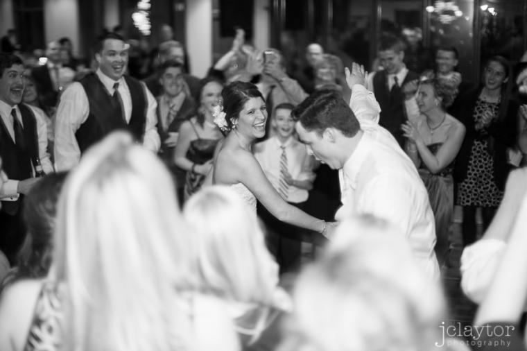 r+h(wedding)-1552-lowres