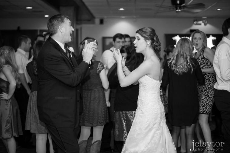 r+h(wedding)-1616-lowres