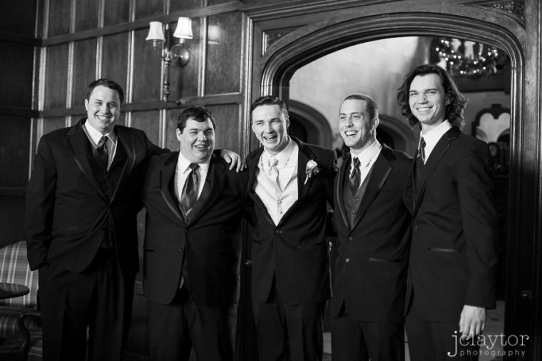 r+h(wedding)-178-lowres