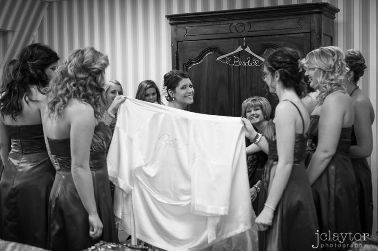 r+h(wedding)-190-lowres