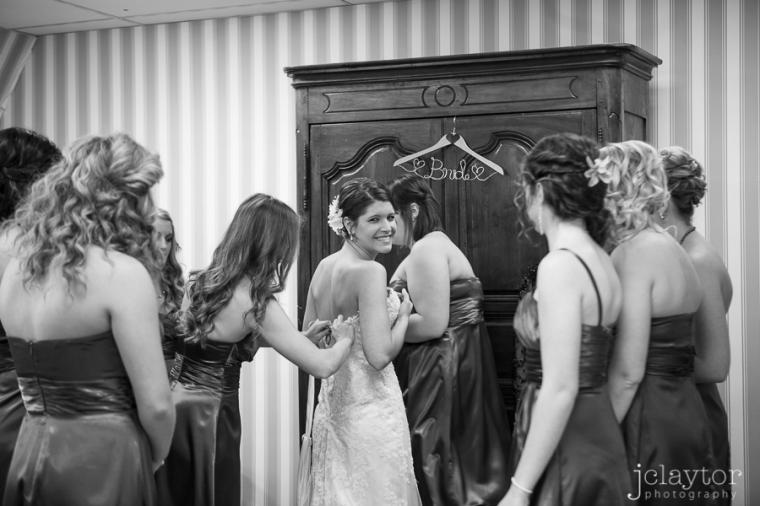 r+h(wedding)-194-lowres
