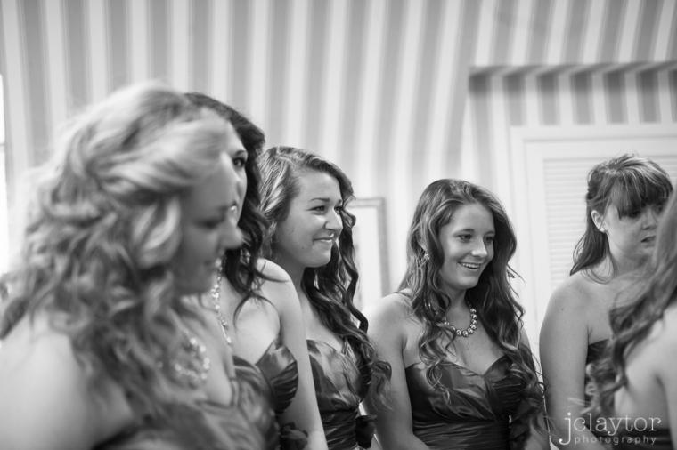 r+h(wedding)-202-lowres