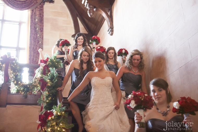 r+h(wedding)-249-lowres