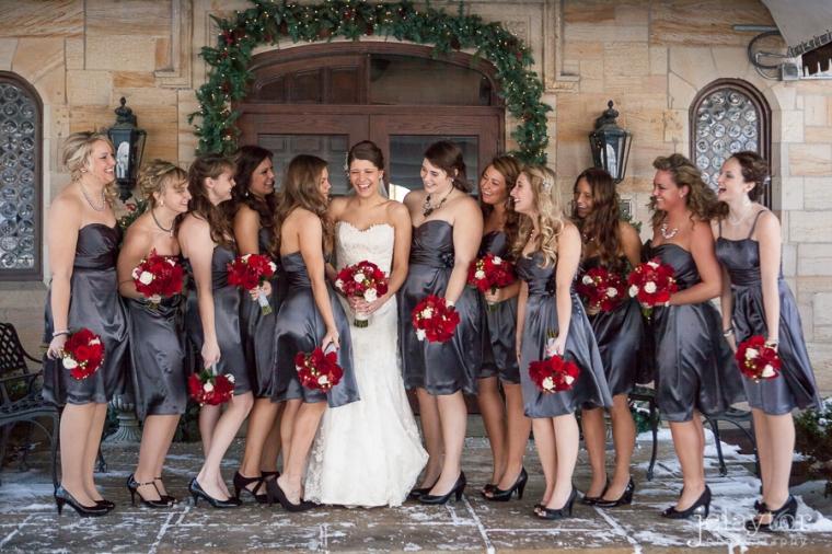 r+h(wedding)-353-lowres