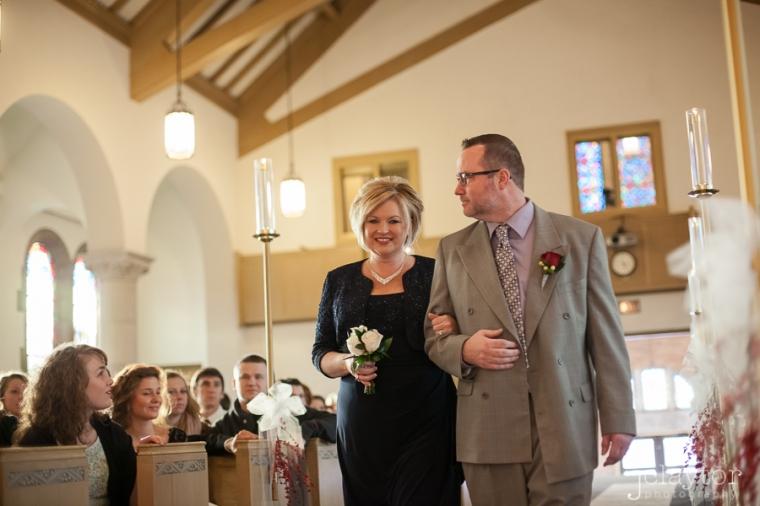 r+h(wedding)-463-lowres