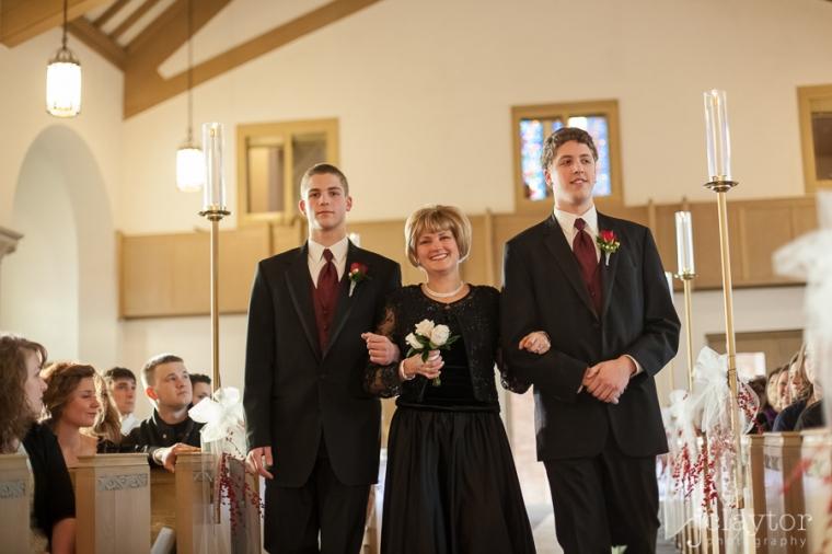 r+h(wedding)-469-lowres