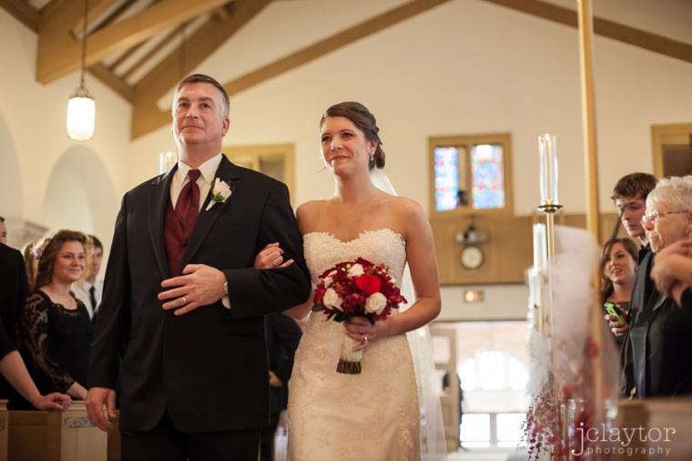 r+h(wedding)-536-lowres
