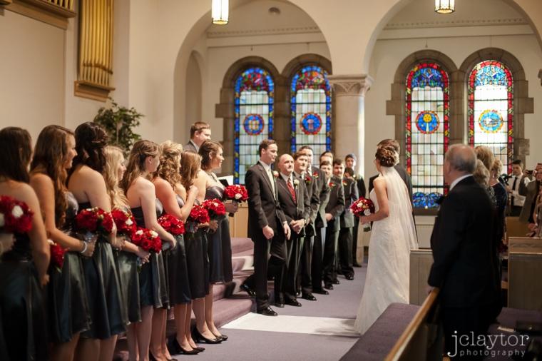 r+h(wedding)-538-lowres