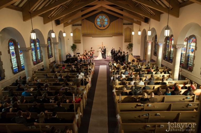 r+h(wedding)-550-lowres