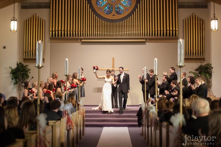 r+h(wedding)-635-lowres