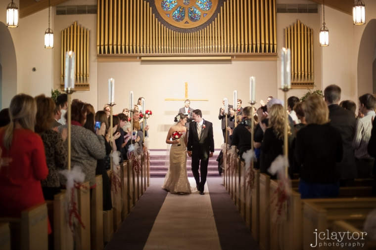r+h(wedding)-637-lowres