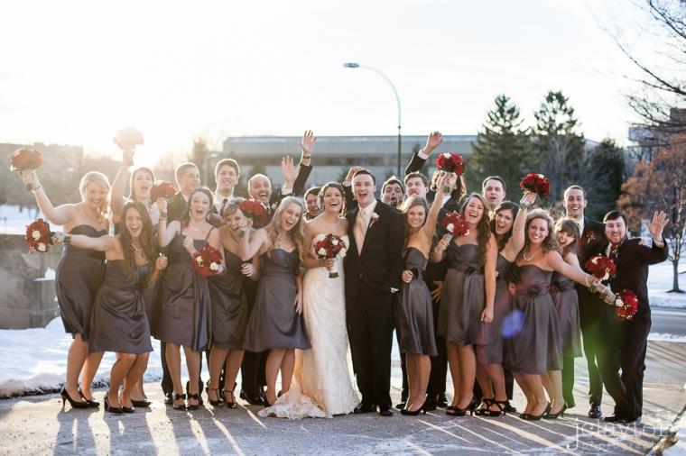 r+h(wedding)-694-lowres