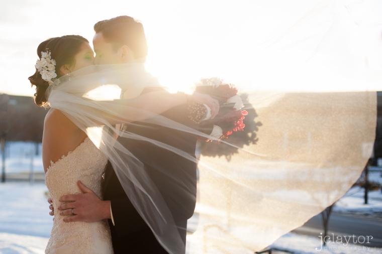 r+h(wedding)-748-lowres
