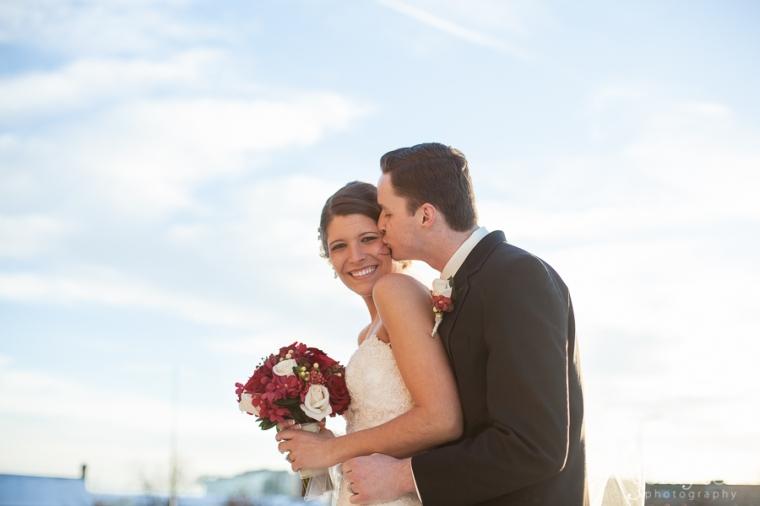 r+h(wedding)-767-lowres